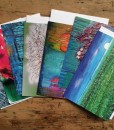 greeting-card-set-karin-luciano