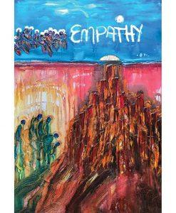 Empathy.karin-luciano